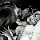 Intimate Couples Photography